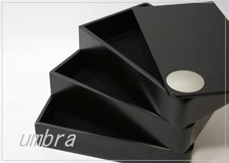 Ambra2