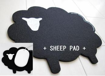 Sheeppad1