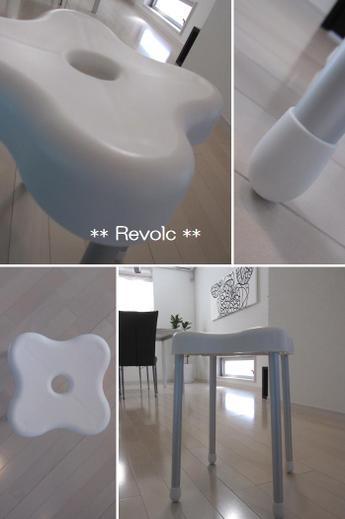 Revolc3