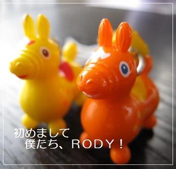 Rody1