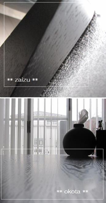 Zaisu2